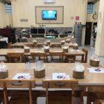 Accademia Cakes' Corner Academy