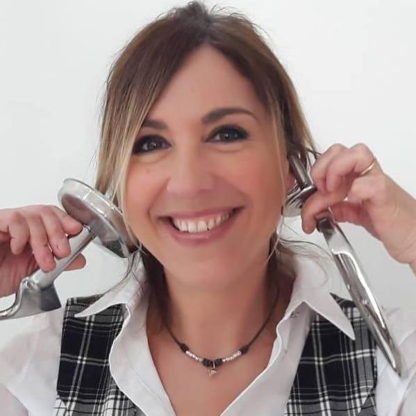 Paoletta Sersante
