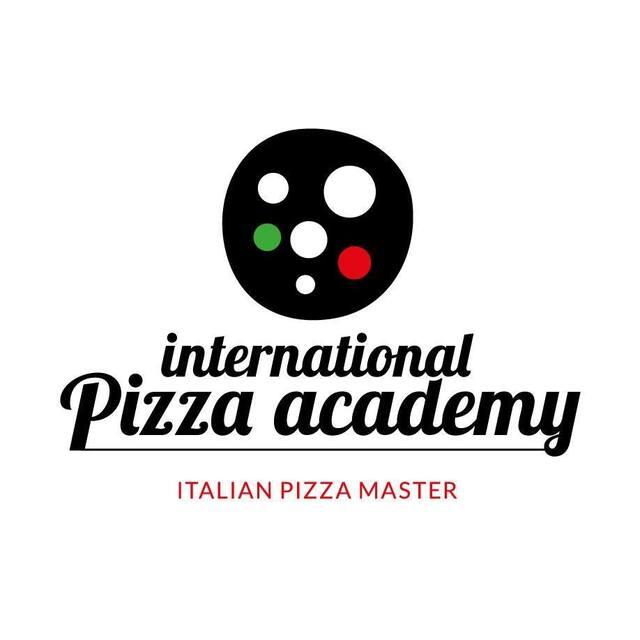 International Pizza Academy